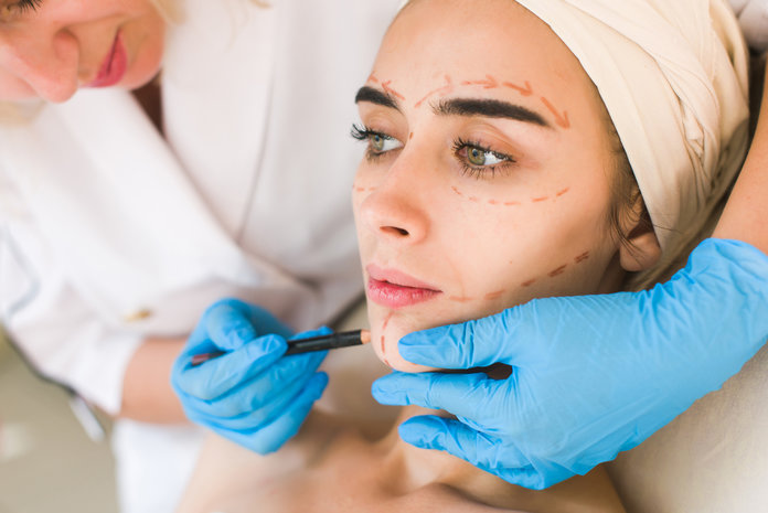 Do's and Don'ts of plastic surgery