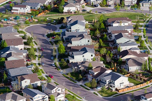 Tips on enhancing neighborhoods