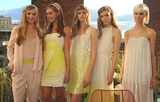 Prom Tips of 2019: How to Plan the Perfect Prom