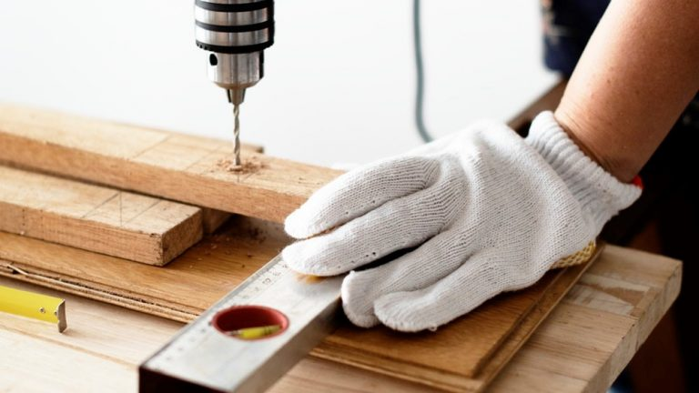 Safety Tips You Need to Remember When Cleaning Your House