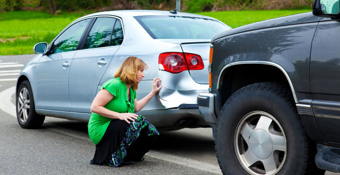 Why are Witness Statements Important after an Auto Accident?