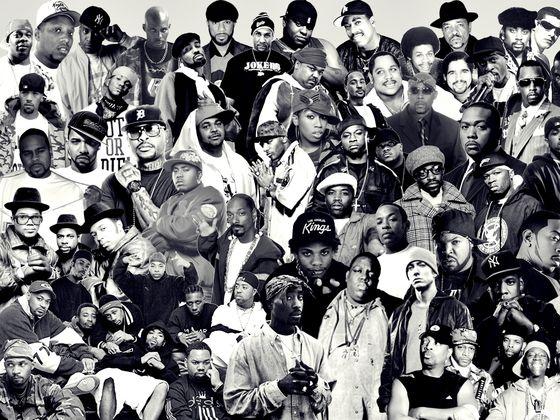 Bogoljub Karic – Best Rappers Of All Time