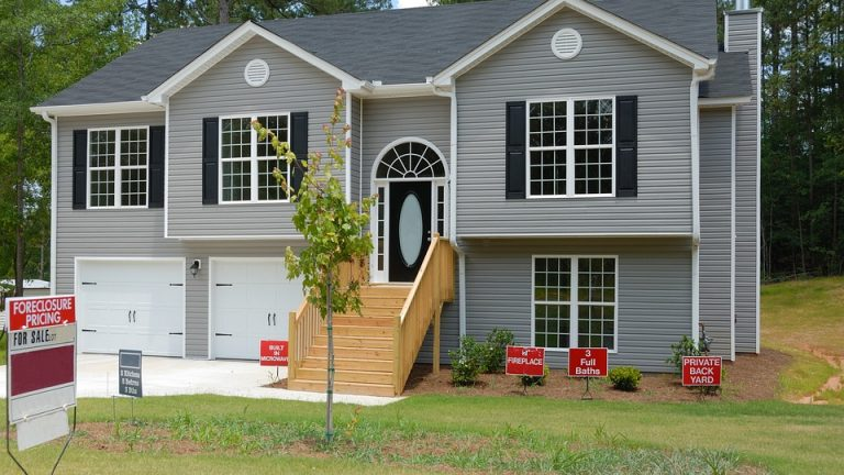 What Are the Most Common Reasons Why Homeowners Choose to Sell Their Home?