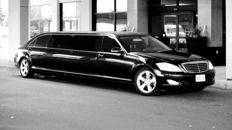 Six Reasons You Will Need a Limo Rental