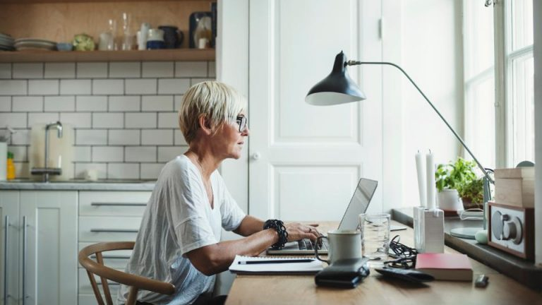 Is Remote Working A Permanent Fixture In Business?