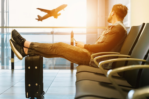 3 Keys to More Enjoyable Travel